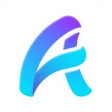 AllSporter - First decentralised peer-to-peer marketplace,  (ALL)