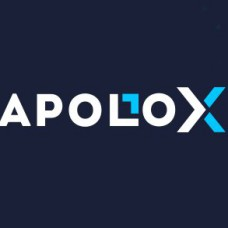 ApolloX - Empowering Decentralized Global E-Commerce (APXT)