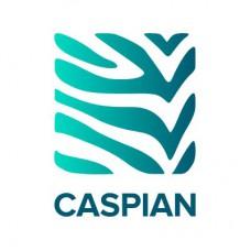 Caspian - An institutional grade crypto trading platform(CSP)